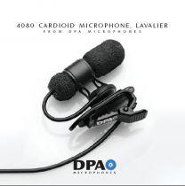 DPA 4080