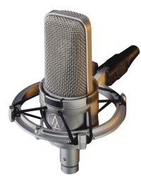 AUDIO-TECHNICA AT4047 SVSM