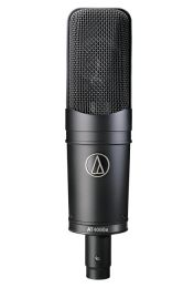 AUDIO-TECHNICA AT4060 A