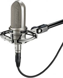 AUDIO-TECHNICA AT4080