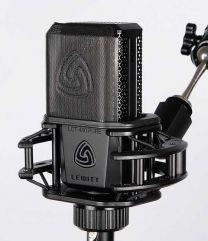 LEWITT LCT440 PURE