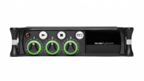 SOUND DEVICES MIXPRE3 II