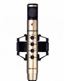 SENNHEISER MKH800 P48