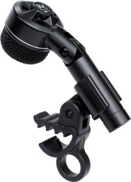 ELECTROVOICE ND44