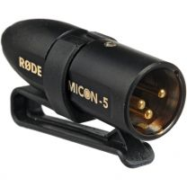 RODE MICON5