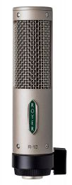 ROYER LABS R-10