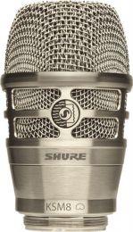 SHURE RPW170