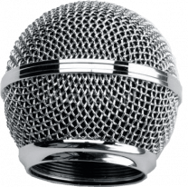 SHURE RS65