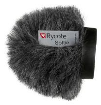 RYCOTE SOFTIE 5