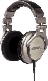 SHURE SRH940-SL