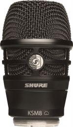 SHURE RPW174
