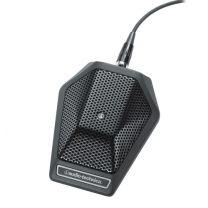 AUDIO-TECHNICA U851 R
