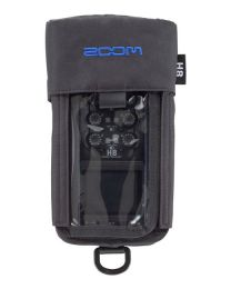 ZOOM PCH8