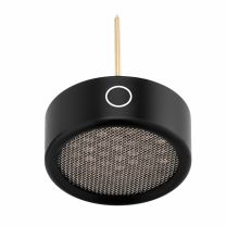 WARM AUDIO WA84 OMNI CAPSULE BLACK